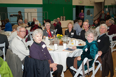 2014 Grandparents & Special Friends Day